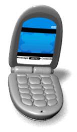 Flip Phone 3