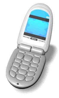 Flip Phone 4