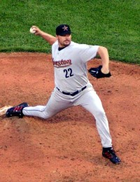 Roger Clemens 200px