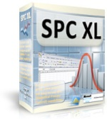 SPC XL Box Shot