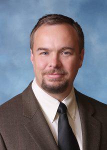 Philip Mayfield Principal SigmaZone.com