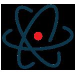 Quantum XL Icon