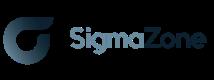 SigmaZone Logo