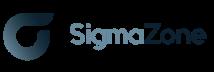 SigmaZone